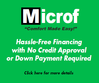 MICROF BANNER